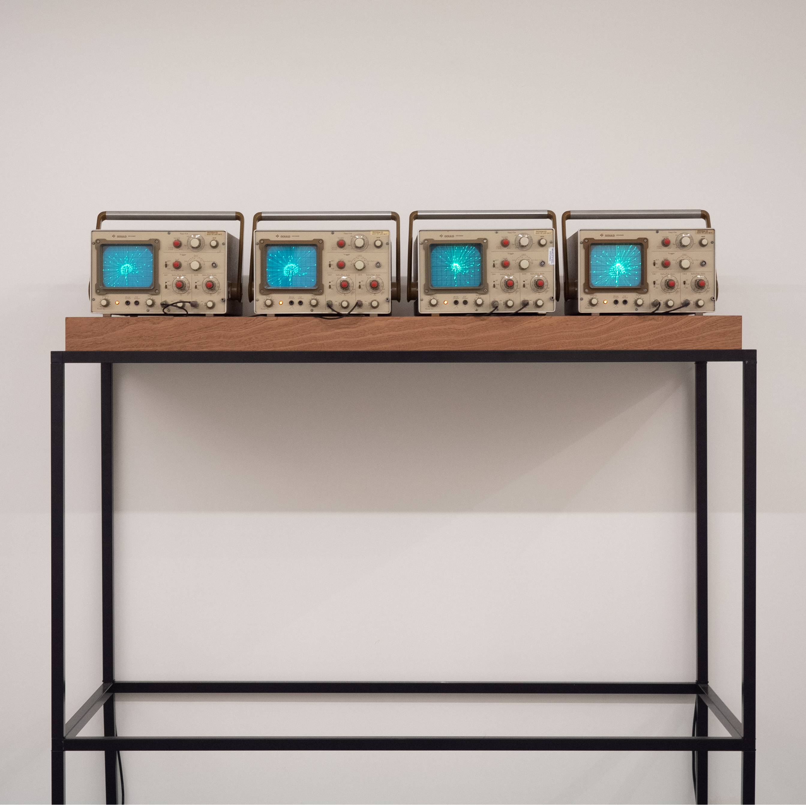 Alpha Beta Delta Gamma (2020)